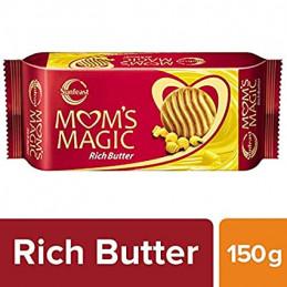 ITC SUNFEAST MOMS MAGIC...