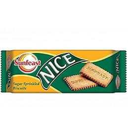 ITC SUNFEAST NICE BISCUITS...