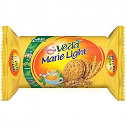 SUNFEAST MARIE LIGHT VEDA...