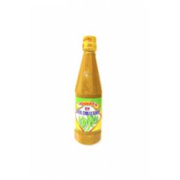MFP Kwality Chili Sauce-...