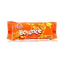 ITC sunfeast Bounce double...