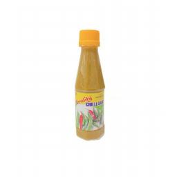 MFP Kwality Chili Sauce-200gms