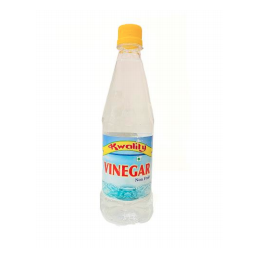 MFP Vinegar-650ML (सिरका)