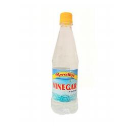 MFP Vinegar-650ML (వినెగార్)