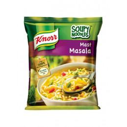 HUL Knorr Mast Masala Soupy...