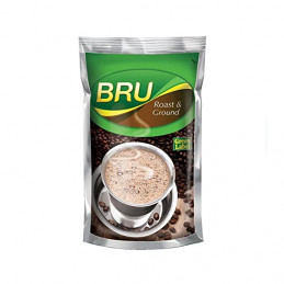 HUL Bru Filter Coffee -...
