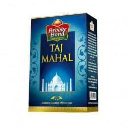 HUL Taj Mahal Tea