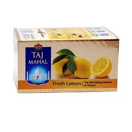 HUL Taj Mahal Tea - Fresh...