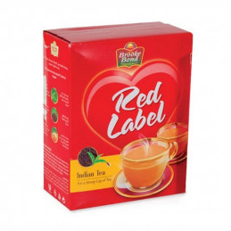 HUL Red Label Tea
