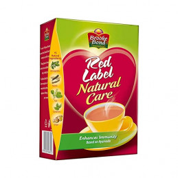 HUL Red Label Tea - Natural...