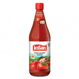 HUL Kissan Fresh Tomato...