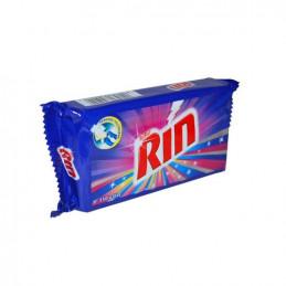 HUL Rin Detergent Bar(రిన్...