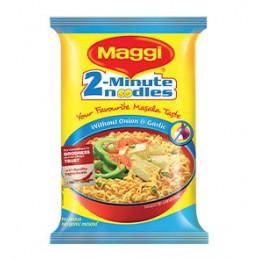 Nestle MAGGI 2-Minute...