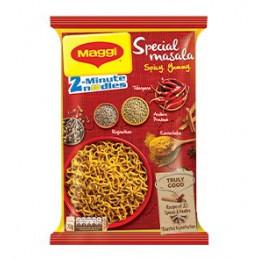 Nestle MAGGI Special Masala...