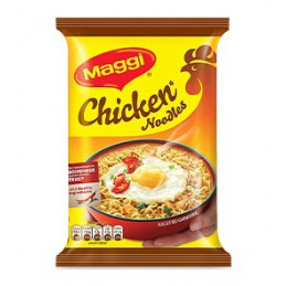 Nestle MAGGI Chicken...