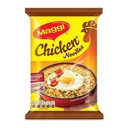 Nestle MAGGI Chicken...