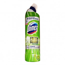Domex Lime Fresh & Clean...