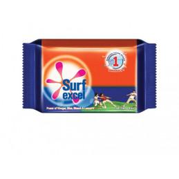 HUL Surf Excel Detergent...