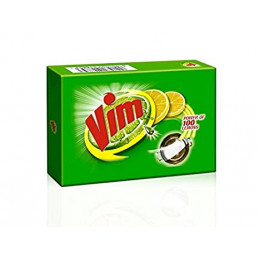 HUL Vim Dishwash Bar