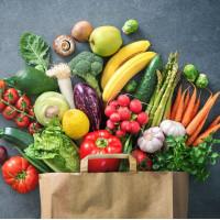 Buy Vegetables Online - VizagGrocers.com