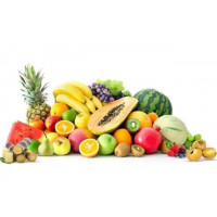 Buy Vegetables online - VizagGrocers.com