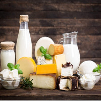 Dairy Products: VizagGrocers.com : Buy Dairy Products Online at Our Store at best price in Visakhapatnam
