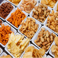 Snacks: VizagGrocers.com : Buy Snacks Online at Our Store at best price in Visakhapatnam