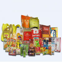 buy groceries online with home delivery service in visakhapatnam - VizagGrocers.com