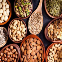 Dry Fruits: VizagGrocers.com : Buy Dry Fruits Online at Our Store at best price in Visakhapatnam