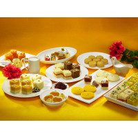 Sweets: VizagGrocers.com : Buy Sweets Online at Our Store at best price in Visakhapatnam