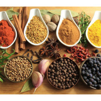 Spices and Masalas: VizagGrocers.com : Buy Spices and Masalas Online at Our Store at best price in Visakhapatnam