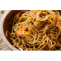 Noodles: VizagGrocers.com : Buy Noodles Online at Our Store at best price in Visakhapatnam