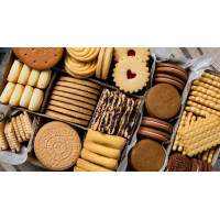 Biscuits: VizagGrocers.com : Buy Biscuits Online at Our Store at best price in Visakhapatnam