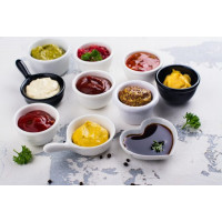 Sauces & Spreads: VizagGrocers.com : Buy Sauces & Spreads Online at Our Store at best price in Visakhapatnam