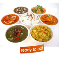 Ready To Eat Food: VizagGrocers.com : Buy  Ready To Eat Food Online at Our Store at best price in Visakhapatnam