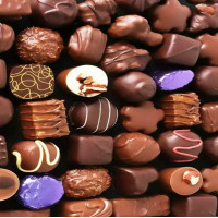 Chocolates & Sweets: VizagGrocers.com : Buy Chocolates & Sweets Online at Our Store at best price in Visakhapatnam