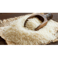 Rice and Rice Products