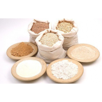 Flours/Rava: VizagGrocers.com : Buy Flours/Rava Online at Our Store at best price in Visakhapatnam