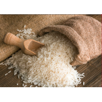 Buy Raw Rice online in Visakhapatnam: Viazggrocers.com