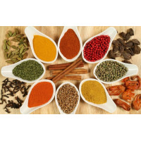 Raw Spices & Seeds: VizagGrocers.com : Buy Raw Spices & Seeds Online at Our Store at best price in Visakhapatnam