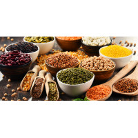 Buy Seeds, Beans and Nuts online in Visakhapatnam: Viazggrocers.com