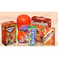 Family Nutrition Products: VizagGrocers.com : Buy Family Nutrition Products Online at Our Store at best price in Visakhapatnam