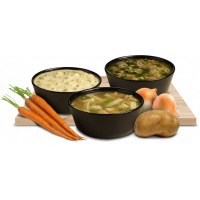 Soups: VizagGrocers.com : Buy Soups Online at Our Store at best price in Visakhapatnam