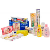 Buy Baby Care Shampoo, soaps and more online in Visakhapatnam: Viazggrocers.com
