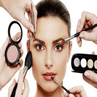 Buy Beauty products and cosmetics online in Visakhapatnam: Viazggrocers.com