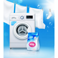 Buy Detergents and other home care products online in Visakhapatnam: Viazggrocers.com