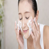 Buy Face Wash and other products online in Visakhapatnam: Viazggrocers.com