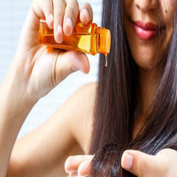 Buy Hair Oils and other products online in Visakhapatnam: Viazggrocers.com