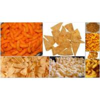 Buy Corn Snacks online in Visakhapatnam: Viazggrocers.com