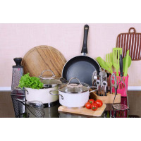 Buy kitchen essentials and other Kitchen Care products online in Visakhapatnam: Viazggrocers.com